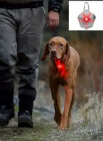 Ruffwear The Beacon Flashing LED Light